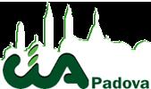 Cia Padova