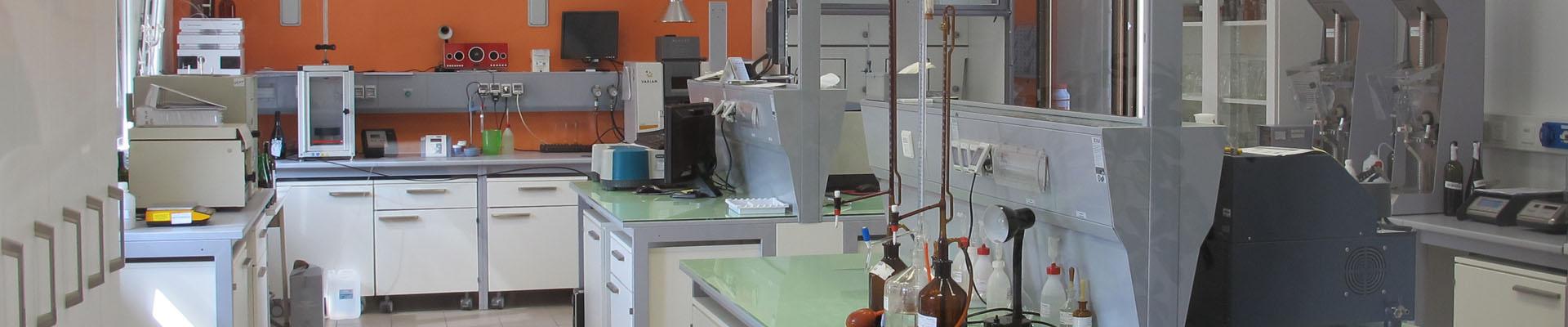 X - Foto laboratorio1 - fascia