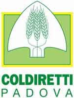 Coldiretti Padova
