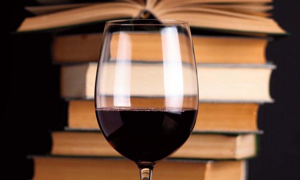vino-e-libri-1000x600
